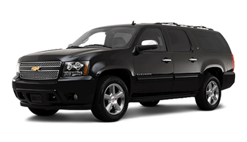 Wine Tasting Limousine Package in Temecula California
