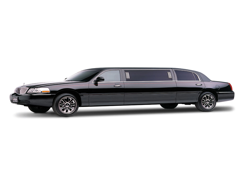 Prom and Wedding Limousine at best prices in Riverside, Corona, Orange County California