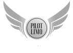 Pilot Limousine Service - Best Limousine Service in Riverside California and deals in Wedding Limousine