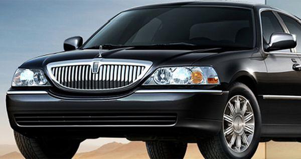 corporate-sedan