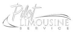 Pilot Limousine – CA: we operate in riverside, orange county, Inland Empire, and Corona. Call Us Now:  951-687-1255