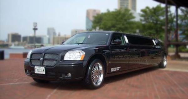 stretch-magnum-limousine